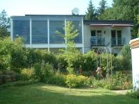 Privatgarten in Marburg Wehrda: Bild 2