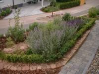 Privatgarten in Mellnau: Bild 8