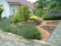 Privatgarten in Mellnau: Bild 4